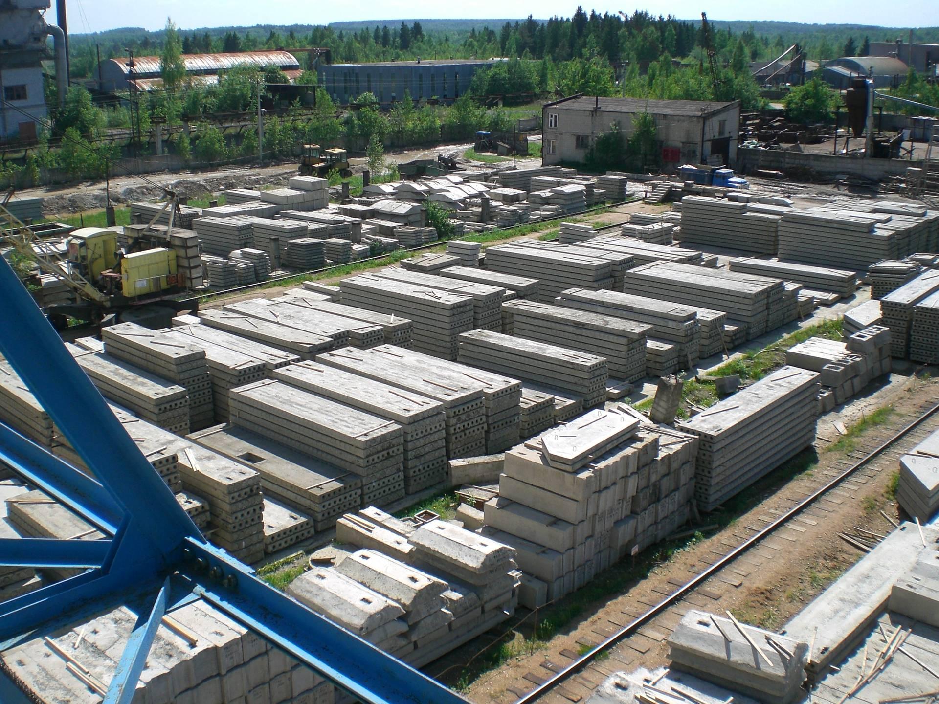Завод жби контакт дом из жби белгород