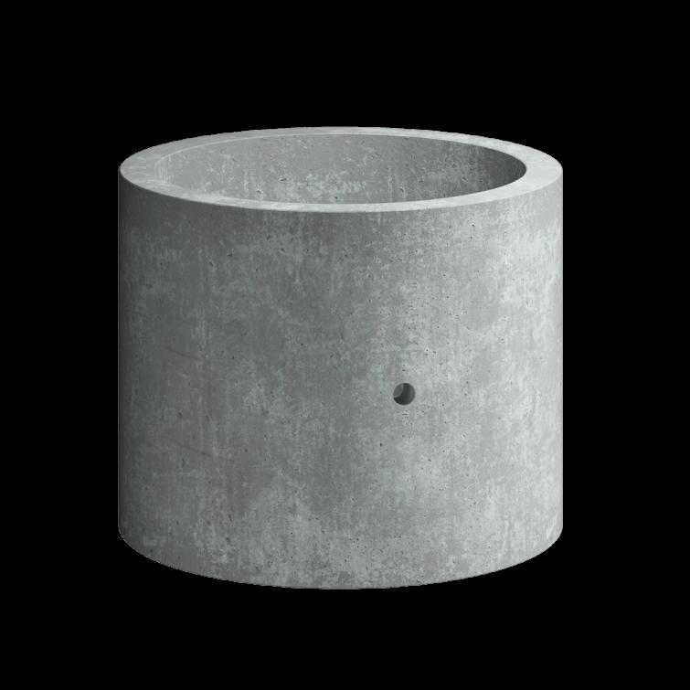Железобетонные кольца смоленск плиты перекрытия сибит цена