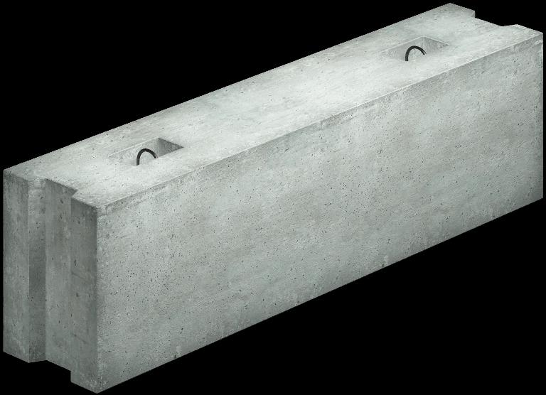 Железобетонные изделия снежинск трубы железобетонные в минске