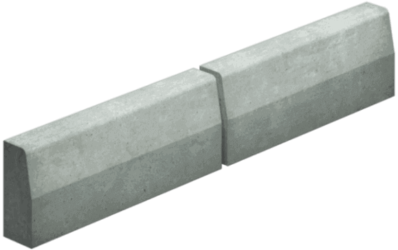 Бетон бордюр купить гибкий бетон купить в спб